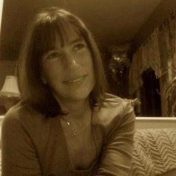 Lisa Conde Fondeur