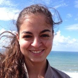 Karina Yud