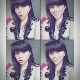 Putri Nur Hidayati