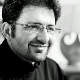 Awab Alvi