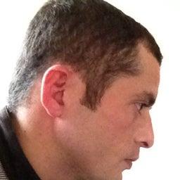 Vugar Niftiyev