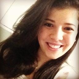 Clara Coelho
