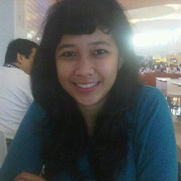 Nony Kartika