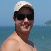 Ricardo Faccin