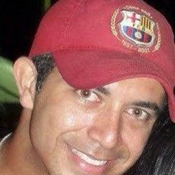 Nilzo Nunes
