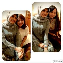 Siti Ayuningtyas