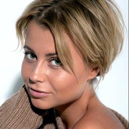 Katya Feliccita