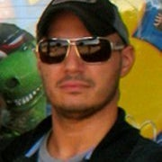 Eric DiChiara