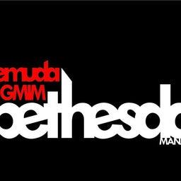 Pemuda Bethesda Manado