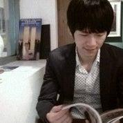 Kwon Keehoon