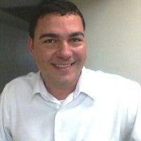 Aldo Marques
