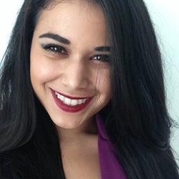 Miranda Mendoza