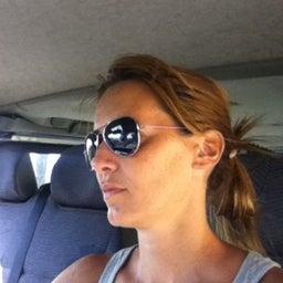 Anna Fiorone Isola
