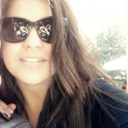 Aysima ULUSOY