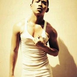 Jeo Chan