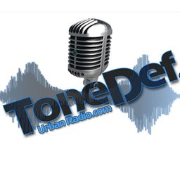 ToneDef Urban Radio