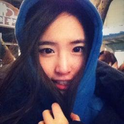 Choi Eunji