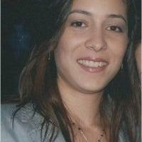 Gabriela Alvarado Ibáñez