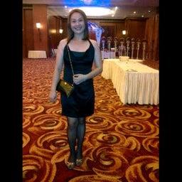Lilyana Hadiwidjaja