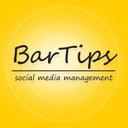BarTips Social Media Management