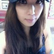 Christy Yu