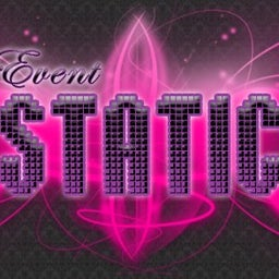 Event Static