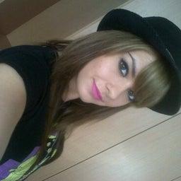 Lola Juc Korsos