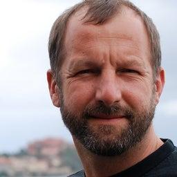 Marco Schnoes