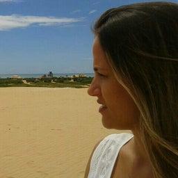 Mirella Dadalto