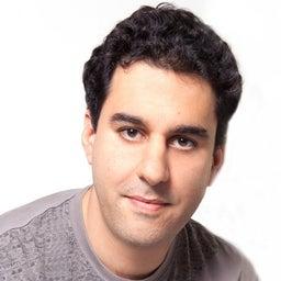 Ehud Shabtai