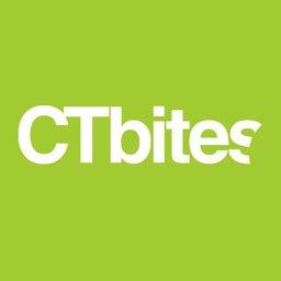 CTbites