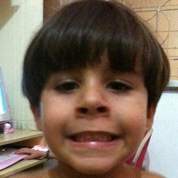 Guilherme de Paola