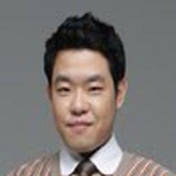 Jin Hong Kim