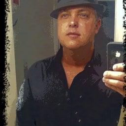 Bobby Ortega