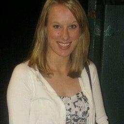 Joanna Sears