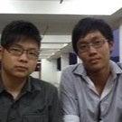 Chun Kiat Lim