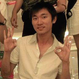 Yudy Wu
