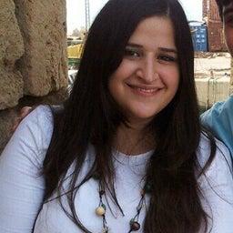 Najwa Tawil