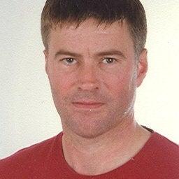 Rognvaldur Jonsson