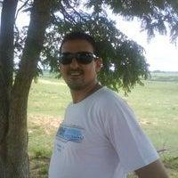 Christian Jorge
