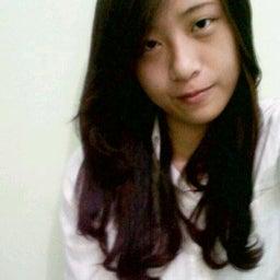 Xiao Cing