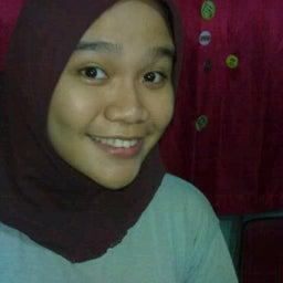 Dini Rafida