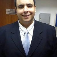 Nilton Ferraro