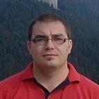 Mihai Hritcu