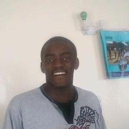 Julian Watenya