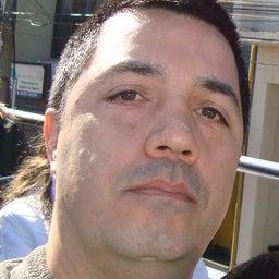 José Ronaldo Camboim