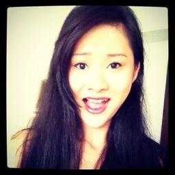 Megan Lin