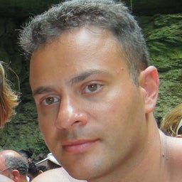Rogério Marchante
