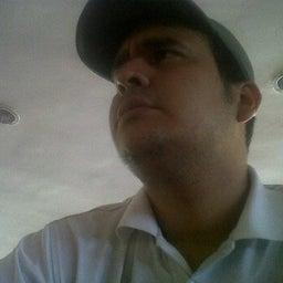 David Villegas