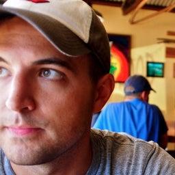 Ryan Merrill